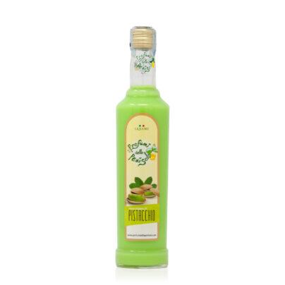crema-al-gusto-di-pistacchio_018_0574
