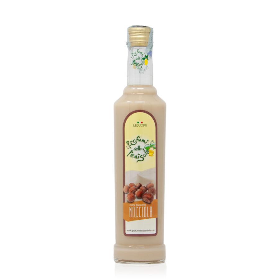 1555_50cl-crema-al-gusto-di-nocciola_053_0321