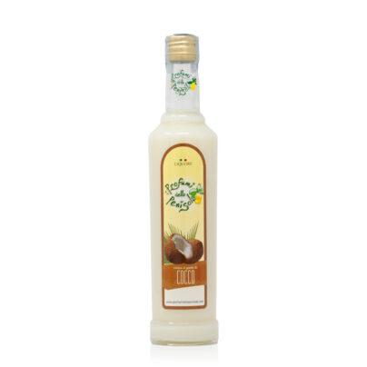 1558_50cl-crema-al-gusto-di-cocco_088_0628