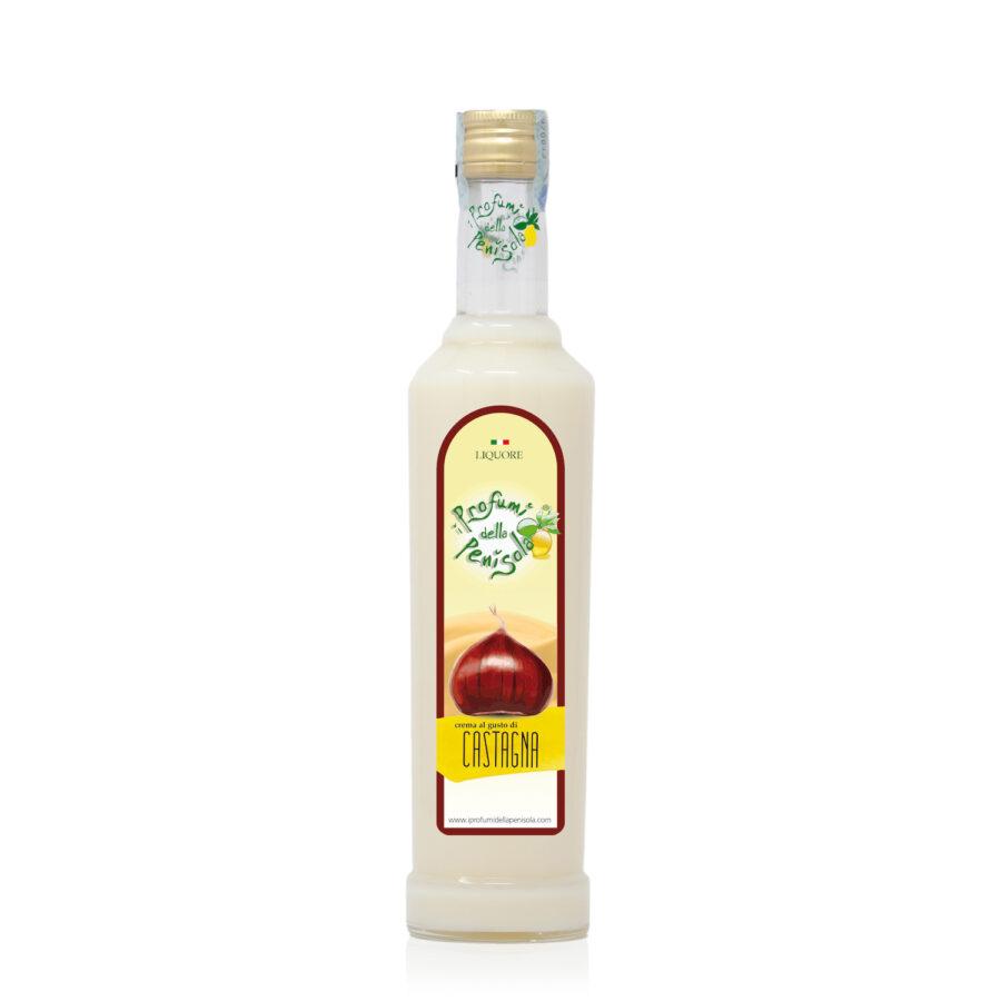 1586_50cl-crema-al-gusto-di-castagna_074_0475
