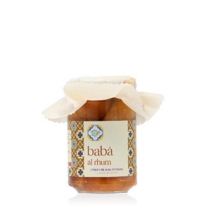 baba-al-rhum_BR580_1854